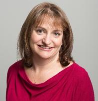Michelle McIntyre