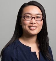 Yiesha Liu