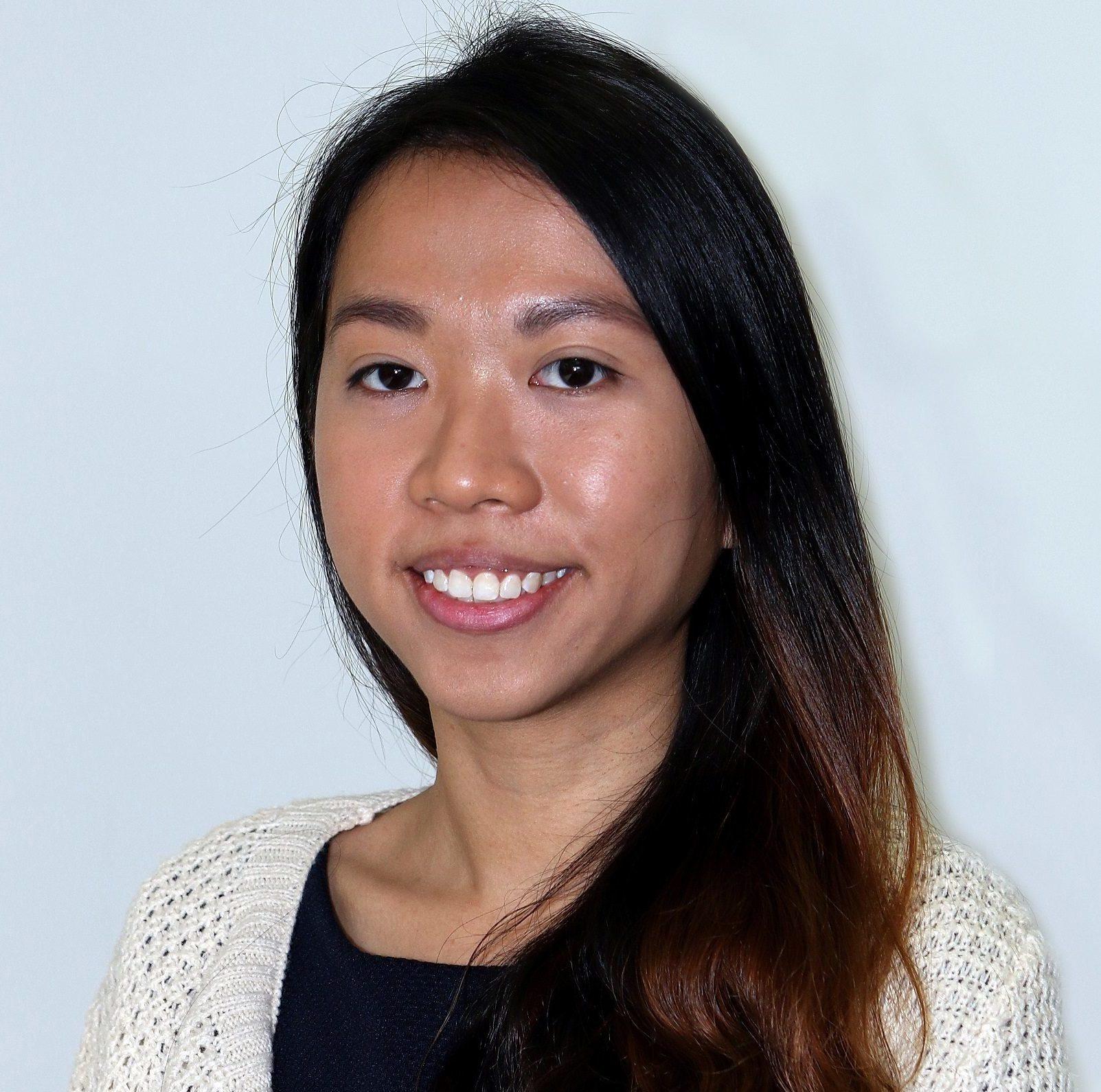 Natalie Hoang
