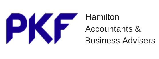 PKF Hamilton