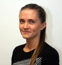 Sonya Litchfield